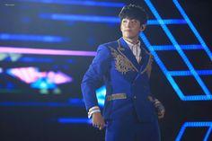 "[170714]""Diamond Edge"" Concert in Seoul D-1"