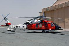 165760 MH-60S 7H 02, NAS Fallon SAR - NAS Fallon, NV by David Skeggs, via Flickr