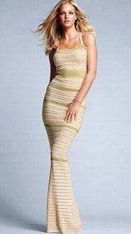 Dresses: