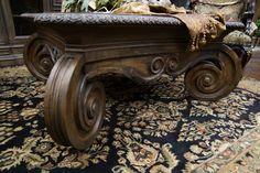 Available at Carter's Furniture, Midland, Texas  432-682-2843  http://www.cartersfurnituremidland.com