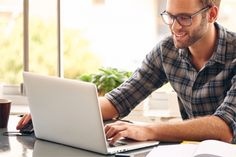 #PaydayLoans are among the perfect monetary aids for those people who need immediate cash help in a shortest possible time without any delay. These financial alternatives are easily available without hurdles from online lenders. www.moneyintime.com.au