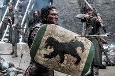 game of thrones recap battle the bastards s e jon snow is boss