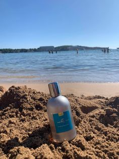 We can bring your favorite perfume at your hotel or yacht 🛥 Perfume Vanille Banane by Comptoir Sud Pacifique from Paris to Greece ☀️🏖🇬🇷 #comptoirsudpacifique #vanillebanane #vanilla #banana #sand #sea #stillsummer #fourseasons #fourseasonsathens #zenbeach #rosinaperfumery Four Seasons, Athens, Greece, Perfume, Canning, Beach, Vanilla, Greece Country, Home Canning