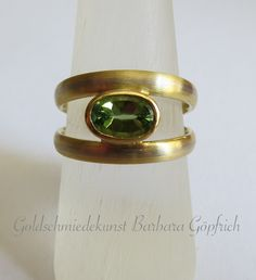 Methodical Damen Ring Partnerring Sterling Silber Zirkonia Verlobungsring