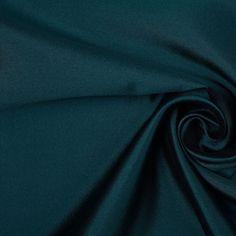 Everglade 49/51 Silk Wool 45.99/yd  Mood