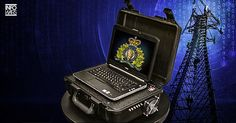 Canadian Government Drops Murder Charges Against Mobsters to Hide Stingray Use