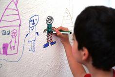 A criança aos 5 e 6 anos de idade e preparação para iniciar a vida escolar - Radar da Primeira Infância