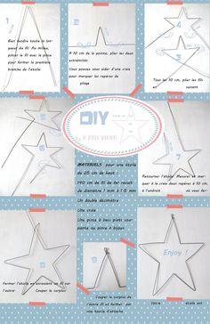 DIY_star