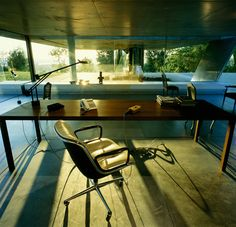 Gallery - AD Classics: Maison Bordeaux / OMA - 6