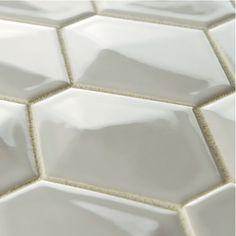 mozaikowe płytki ceramiczne i kamienne,dekory ceramiczne i kamienne, Podkreśl wyjątkowość swego domu