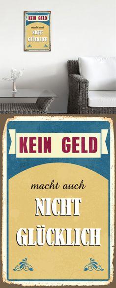 Bald bei Amazon erhältlich!  http://www.amazon.de/s/ref=bl_sr_kitchen?ie=UTF8&field-keywords=Cuadros+Lifestyle&index=kitchen-de&search-type=ss