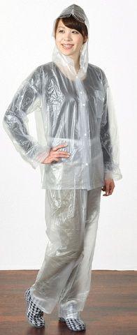Plastic Mac, Macs, Rain Wear, Coat, Fashion, Moda, Sewing Coat, Rains Clothing