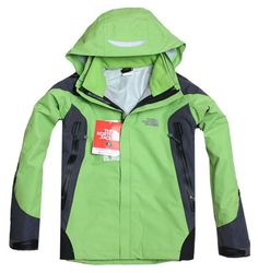 Tnfoutlet North Face Gore Texwomen North Face Jackets Outlet