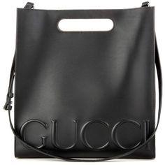 4edfd025db25 1288 Best Handbags images in 2019