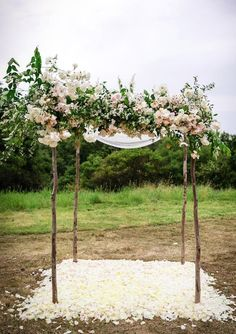 Featured Photographer: Aevitas Weddings; Wedding ceremony idea.
