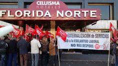REDACCIÓN SINDICAL MADRID: Acuerdo en el procedimiento de despido colectivo e...