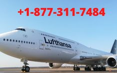 lufthansa airlines reservations : Online Flight Booking Lufthansa airlines are the German airlines available for the passengers helping them to book tickets for different destinations easily and make their travel experience better. Online Flight Booking, Airline Reservations