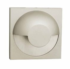 Access Lighting 23061MGLED-SAT ZYZX 1-Light Wet Location LED Wallwasher,  Satin by Access Lighting. $131.07. Satin finish with Frosted glass. 5.25-Inch in diameter x 3-Inch projection; A.D.A compliant. Includes one 3W LED bulb. CETL rated for Wet locations, Marine Grade. Coordinates with the entire ZYZX collection. From the Manufacturer                The Access Lighting 23061LED-SAT ZYZX 1-Light Wet Location LED Wallwasher is an understated, modern design, which will o...