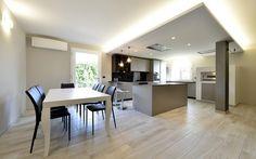 Meldola  Client: Bussi Arredamenti Country: Italy City: Meldola (Forlì-Cesena) Year of creation: 2016 #CesarKitchen #design #interiors #kitchen