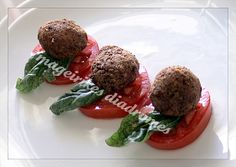 recipe image Recipe Images, Beef, Recipes, Food, Meat, Eten, Recipies, Ox, Ripped Recipes
