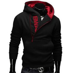 bape shark hoodie 2016 leisure time motion Bodybuilding hoodies men palace thrasher hip hop off white assassins creed sweatshirt