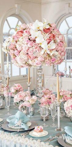 Dream Wedding - Debbie Orcutt ❤