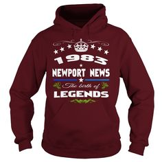 1983 Newport News SHIRTS 1983 Newport News  birthday  SHIRT FOR WOMENS AND MEN 1983 Newport News #gift #ideas #Popular #Everything #Videos #Shop #Animals #pets #Architecture #Art #Cars #motorcycles #Celebrities #DIY #crafts #Design #Education #Entertainment #Food #drink #Gardening #Geek #Hair #beauty #Health #fitness #History #Holidays #events #Home decor #Humor #Illustrations #posters #Kids #parenting #Men #Outdoors #Photography #Products #Quotes #Science #nature #Sports #Tattoos…