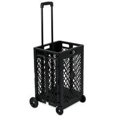 Rolling Shopping Cart, Rolling Utility Cart, Rolling Storage, Wire Storage Shelves, Craft Storage Cart, Printer Cart, Printer Stand, Electric Utility, Space Saving Storage