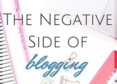 When I started blogging two year ago (and had no idea what I was doing or what it would lead up to) I was most excited about the community I had stumbled into. There were so many amazing and strong…