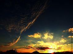 caelestis luminis by cloudwhisperer67