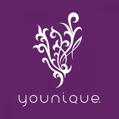 Did you know Younique is not just about makeup? A portion of purchases go to the Younique Foundation for sexually abused women and children. 1 in 4 women are sexually abused in their lifetime- and Younique uses the power of social media and uplifting women to bring awareness to this societal illness and helps those effected