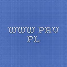 www.prv.pl