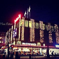 Instagram photo by @anomedie via ink361.com Trondheim, Broadway Shows, Christmas, Instagram, Xmas, Navidad, Noel, Natal, Kerst