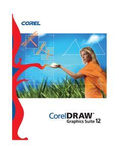 Corel Draw 12 Serial Key Crack Full Version Free Download