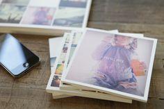 minut, idea, gift, crafti, artifact upris, coaster, diy, print, instagram photo