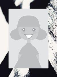 """""""Musta X""""   www.munteos.fi   #munteos #kuvaverkko #kuvatuote #design #kuosi #kilpailu #voita"""