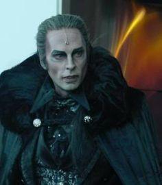 Tanz Der Vampire Kevin Tarte
