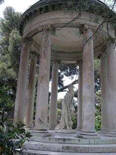 Greek Goddess Aphrodite, Roman- Venus. Goddess of love & Sexuality.