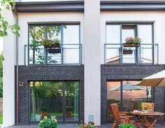 """Homeplaza - Intelligenter Mauerkasten ist in zweifacher Hinsicht verlustfrei - Die """"Sowohl-als-auch""""-Lösung"""