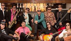 La Mosca Tse Tse - Es una banda de rock argentino, de estilo fusion, ya que en su musica, se encuentan generos diversos como el ska, la cumbia, el merengue, el pop rock y la salsa. La agrupacion fue formada en el ano 1995. Sus canciones reflejan los amores esporadicos, eternos y manteniendo cierta picardia en sus letras. - Pesquisa Google
