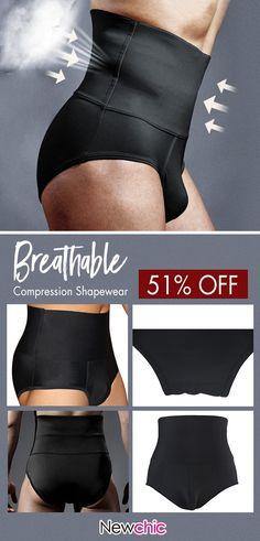 f71b3254b2e  Get Slim Now Mens Slimming Shaper Belt Waist Sweat Workout Underwear Butt  Lifter Loss Fat Burner Bodysuit
