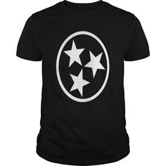 tennessee state flag star  #gift #ideas #Popular #Everything #Videos #Shop #Animals #pets #Architecture #Art #Cars #motorcycles #Celebrities #DIY #crafts #Design #Education #Entertainment #Food #drink #Gardening #Geek #Hair #beauty #Health #fitness #History #Holidays #events #Home decor #Humor #Illustrations #posters #Kids #parenting #Men #Outdoors #Photography #Products #Quotes #Science #nature #Sports #Tattoos #Technology #Travel #Weddings #Women