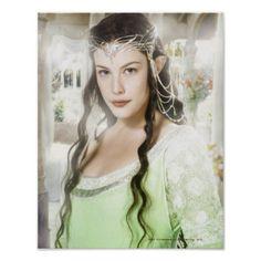 Liv Tyler as Arwen dans Lord of the Rings : Return of the king Kate Winslet, Kate Beckinsale, Liv Tyler, Steven Tyler, Barbara Mori, Devon Aoki, Jacqueline Bisset, Audrey Tautou, Veronica Lake