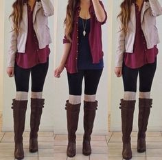 shirt outfit blue top blue shirt shoes blouse burgundy blouse t-shirt