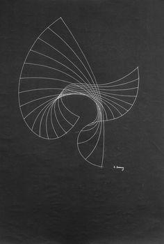 Richard Sweeney - Untitled, 2011.
