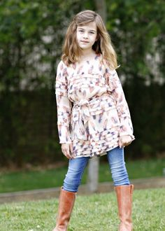 #littleskyefall2012 Supertrash Dawn Dress  For my tween...wish it came in an adult version