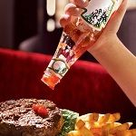 The 5 Healthiest & 5 Worst Condiments for Your Body