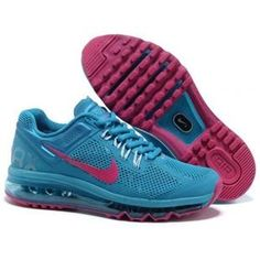separation shoes aef1e 93209 half off nike air max running shoes