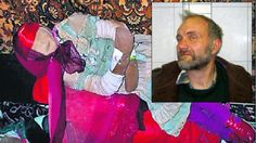 Gravde opp 29 døde jenter og tok dem med seg hjem - TV2.no