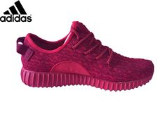 super popular b0994 35071 Women s Adidas Yeezy Boost 350 Shoes Pink,Adidas-Yeezy Shoes Sale Online